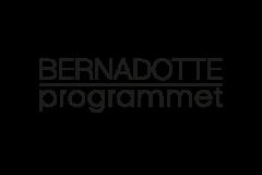 Bernadotteprogrammet