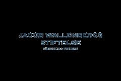 Jacob Wallenbergs stiftelse