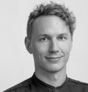 Bäckström Elmelid, Gustaf