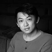 Huang David