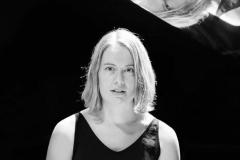 Anna Christensson