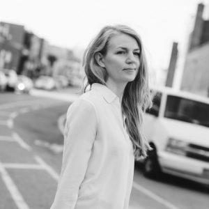 Karin Hellqvist