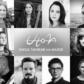 Här är UTOM:s nya medlemmar