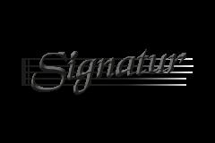 Stiftelsen Signatur