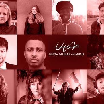 Elva nya medlemmar i tankesmedjan UTOM